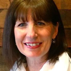 Eileen Larkin