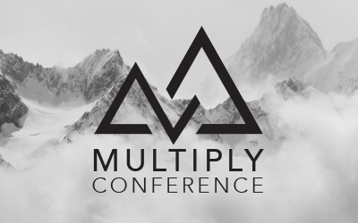 Expired: Multiply Conference