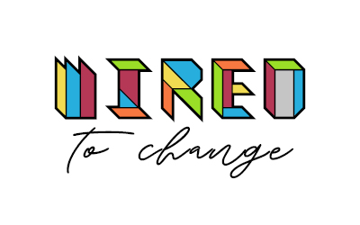 Wired to Change Seminar